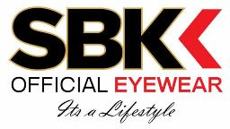 Subscribe To Our Newsletter before 28 February and stand a chance of winning a pair of SBK sunglasses (choose from our shop)