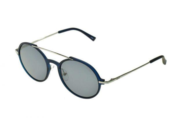 SBK Sunglasses SB 847 MBL