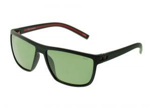 SBK Sunglasses SB839 MBLK