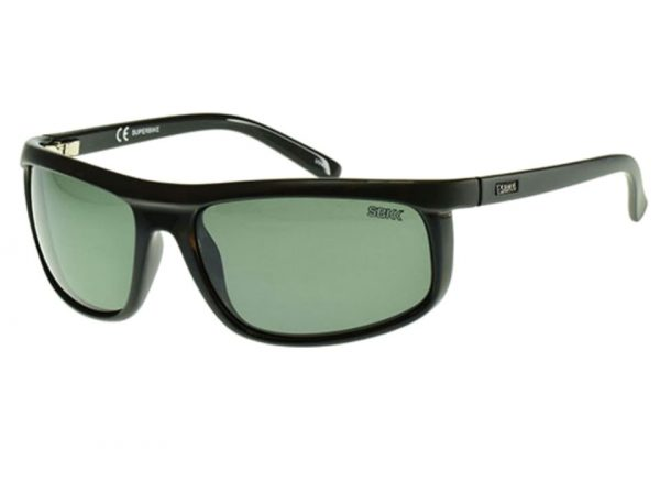 SBK Sunglasses SB797 MHA