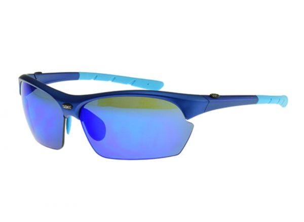 SBK Sunglasses SB804 MBL