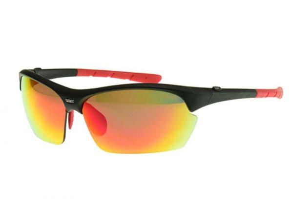 SBK Sunglasses SB804 MBLK