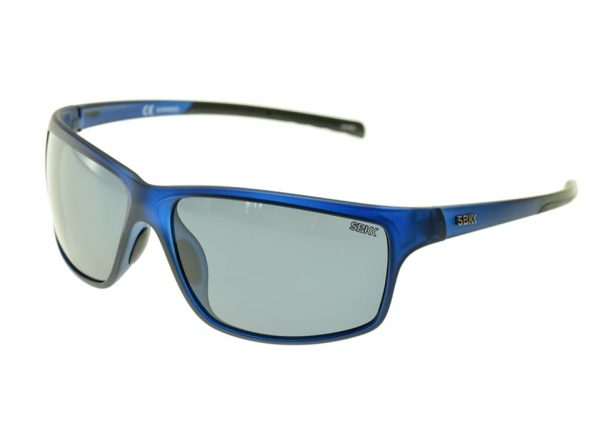 SBK Sunglasses SB835 MBL