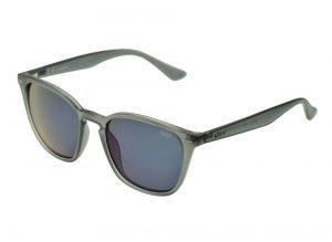 SBK Sunglasses SB846 MGR